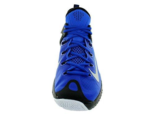 Nike Zoom Hyperrev 2015 Men s Basketball Sneaker