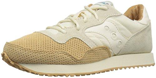 Saucony Fashion Originals Women's DXN Trainer Fashion Saucony Sneaker B01EAGBWNI Shoes 94ea80
