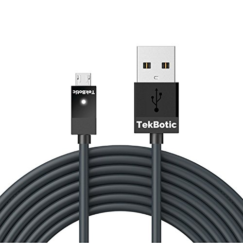 tek-micro-usb-cable-for-ps4-xbox-one-controller-v20-9ft-play-charge