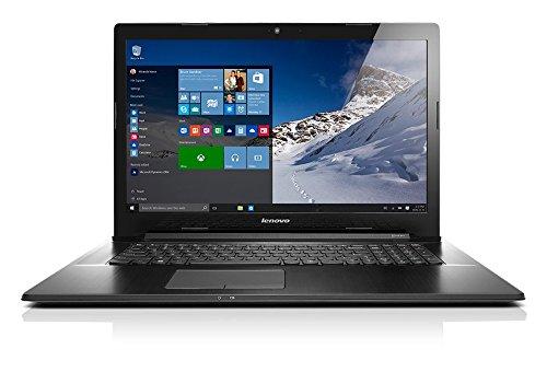 Lenovo Notebook amazon
