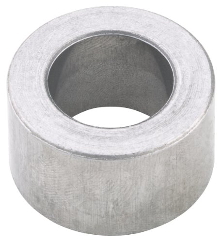 Top Cutter Spacers