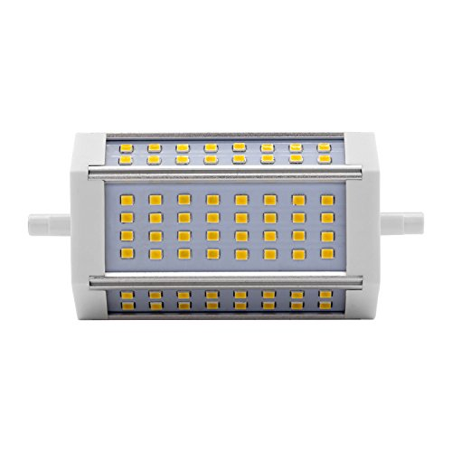 ALOTOA Dimmable Tungsten Halogen Replacement product image