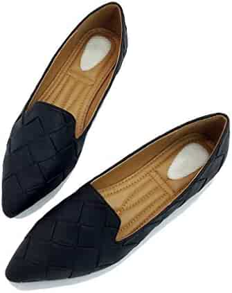 80f230e65fa93 Shopping Loafers & Slip-Ons - Shoes - Women - Clothing, Shoes ...