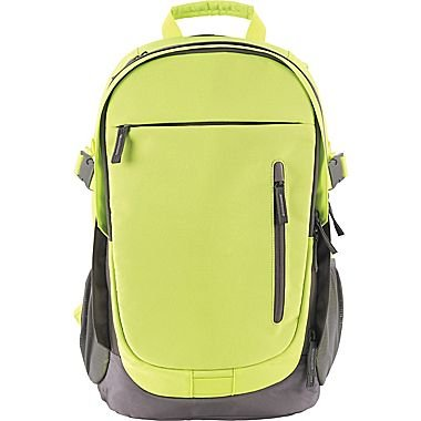 multi-purpose-backpack-accordion-backpack-padded-neon-green-grey