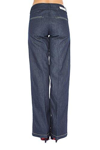 DIESEL Jeans para Mujer VOLVER - - Deslavado 8IL Azul