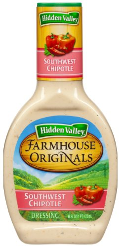 hidden-valley-bottled-farmhouse-originals-southwest-chipotle-16-ounce-pack-of-6