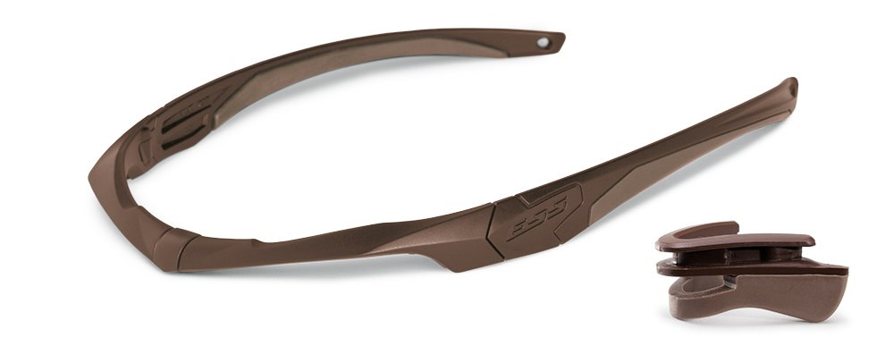 Crossbow Gafas Marco Set, Suppressor Frame Kit
