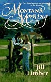 img - for Montana Morning book / textbook / text book