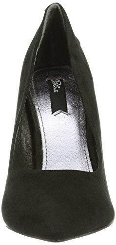 Blink Bl 673 - Zapatos de tacón Mujer Black 001