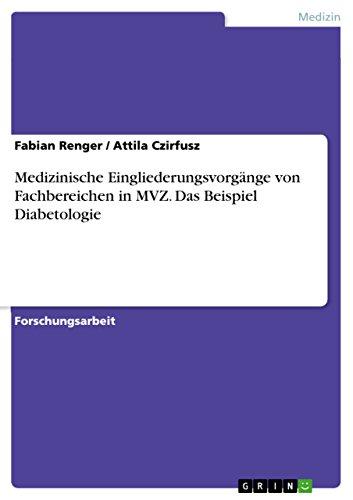 Forschungsarbeit medizin deutsch aufsatz vorgangsbeschreibung