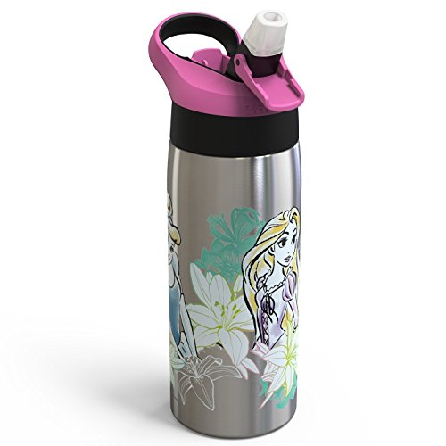 Compare Price Disney Stainless Steel Bottle On