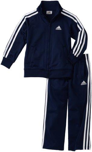adidas clothes - 9