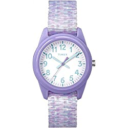Image of the product Timex   Girls Time that is listed on the catalogue brand of Timex.