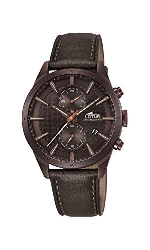 Lotus-Reloj-de-pulsera