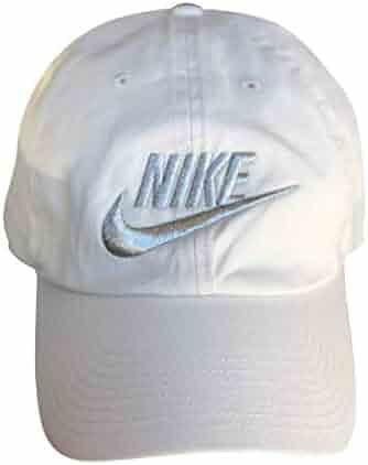 3c733e45 Shopping Mavi or NIKE - Baseball Caps - Hats & Caps - Accessories ...