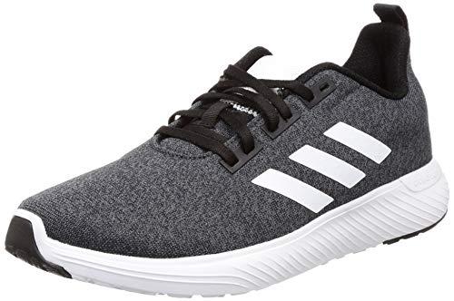 Adidas Men's Kollide M Running Shoes Price & Reviews