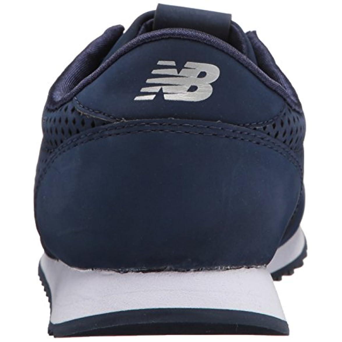 New Balance 420 Sneaker Donna
