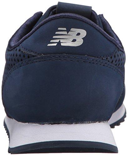 420 Donna Sneaker Balance Multicolore Pigment New qa5Stw