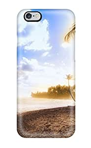 Shilo Cray Joseph's Shop 4478779K89864177 Fashionable Phone Case For Iphone 6 Plus With High Grade Design
