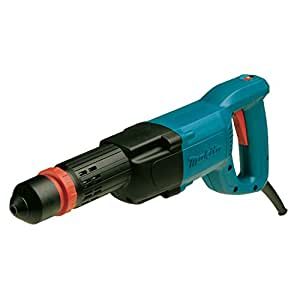 Makita HK0500 5 Amp 2,000 to 3,500 BPM Variable Speed SDS Plus Power Scraper with Scaling Chisel