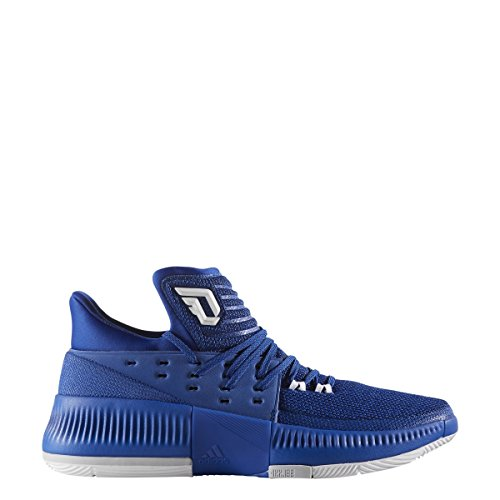 Sneakers 3 adidas Men Dame s qH6WHA8w