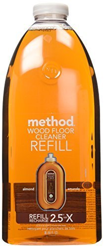 method-squirt-and-mop-wood-floor-cleaner-refill-almond-68-ounce-by-method-products-inc