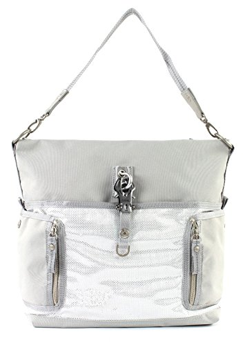 amp; Ho 30 Beau George Shoulder Gina Lucy cm Bag 7PSnwx6TF