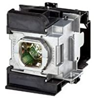 Panasonic ET-LAA110 Projector Assembly with High Quality Original Bulb Inside