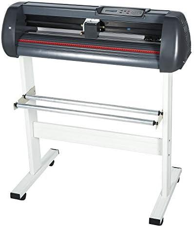 Plotter de Corte de 720 mm Schneider Corte suspiro Etiqueta Arte Tipo Software Genuino: Amazon.es: Electrónica