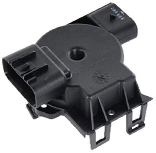 Price comparison product image ACDelco 19120103 GM Original Equipment Windshield Wiper Motor Pulse Board And Cover