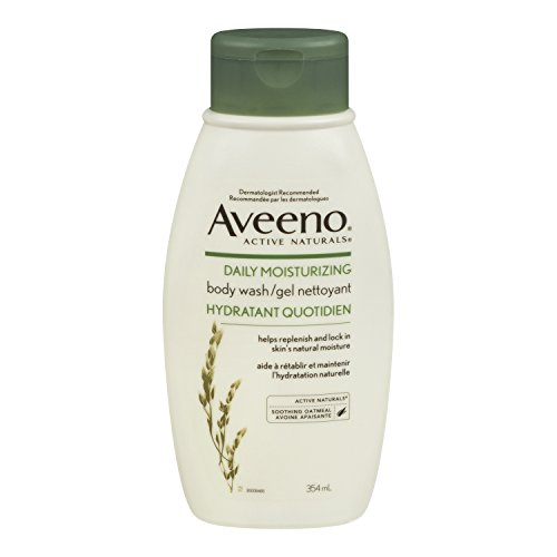 Aveeno Daily Moisturizing Lotion On Face Acne