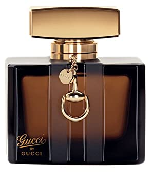 Gucci By Gucci EDP For Her - 75ml  Amazon.co.uk  Beauty 9aff9c991c8