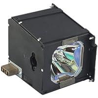Runco Replacement Lamp with Housing and Original Bulb for VX-1000Ci; VX-1000d; VX-4000C