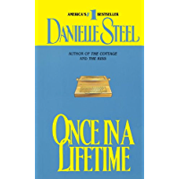 Once in a Lifetime: A Novel (English Edition)