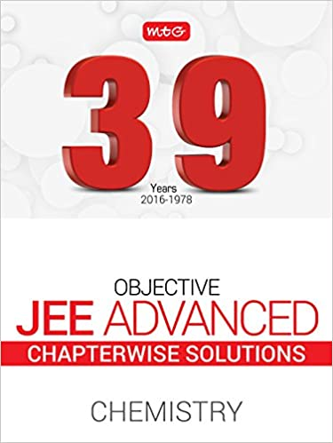 Iit Jee Advanced Paper 2015 In Pdf