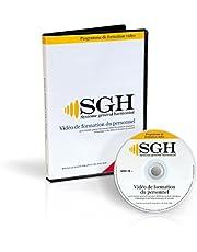 GHS/WHMIS: GHS Worker Video