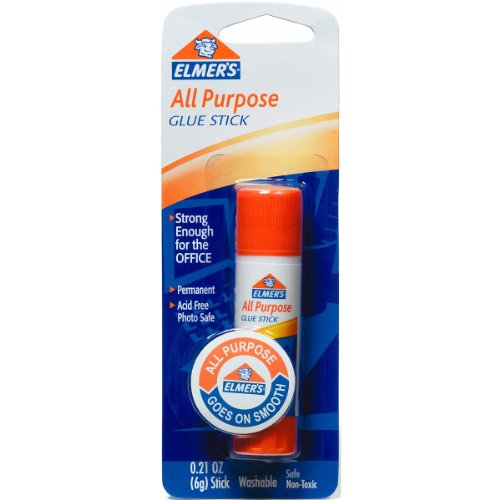 Elmers-All-Purpose-Glue-Stick