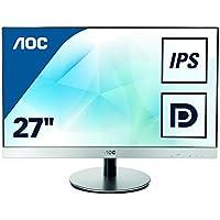 MON LED 27 I2769VM IPS - Flachbildschirm (TFT/LCD)
