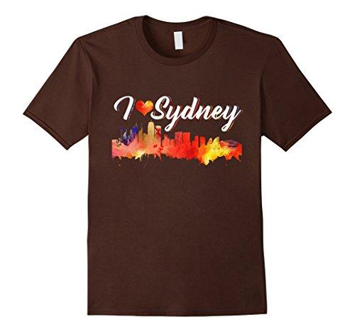 mens-sydney-shirt-i-love-sydney-t-shirts-men-women-medium-brown
