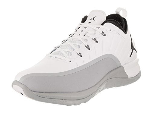 Jordan Trainer Prime Mens Style : 881463-103 Size : 9.5 D(M) US by Jordan