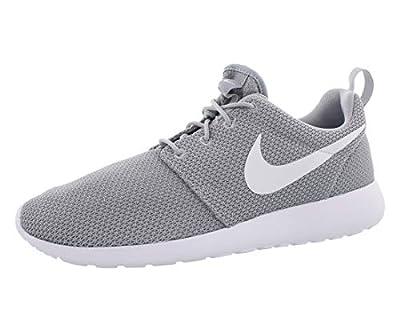 Nike Mens Roshe One 511881-023