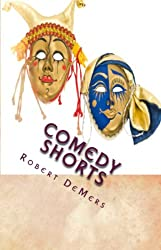 Comedy Shorts - I'm Dead, The Ceremony, Mixed Couples, The Beauty of Ants
