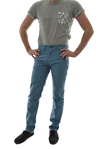 Levi's Homme Jeans 511 Slim Blanc Fit qrBxgTrIwY