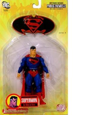 3 Batman Action Figure - 8