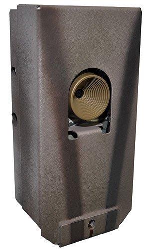 CamLockBox Security Box for the PlotWatcher PRO