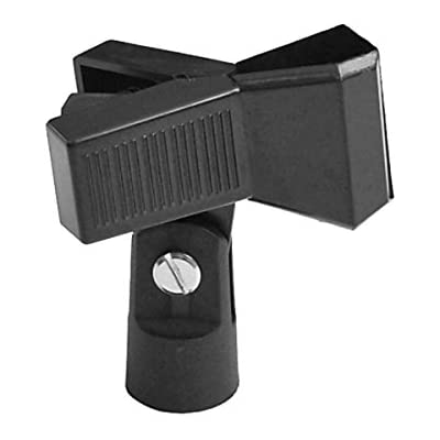 monoprice-602700-universal-microphone