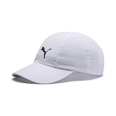 b694226972f Amazon.com   Puma Golf 2019 Women s Daily Hat (One Size)