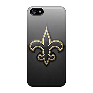 Curry-cases Iphone 5/5s Hard Case With Fashion Design/ Pfm4882Weei Phone Case