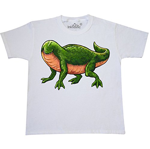 inktastic Alternate Universe Youth T-Shirt Youth X-Small (2-4) White 2dedb - 3219 Series