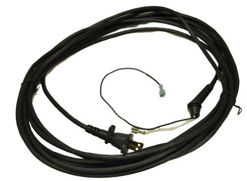 - Rainbow Genuine E-2 (e SERIES 120 Volt Electric Cord